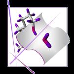 UK QSAR and Cheminformatics Group